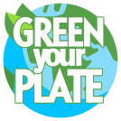 Green Your Plate